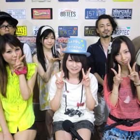 『ヨロピコ大作戦』#16(2011年7月7日放送分)