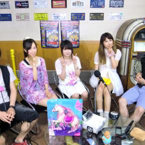 『ヨロピコ大作戦』#17(2011年7月14日放送分)