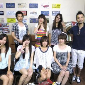 『ヨロピコ大作戦』#20(2011年8月4日放送分)