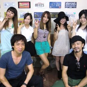 『ヨロピコ大作戦』#24(2011年9月15日放送分)