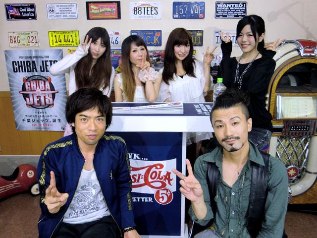 『ヨロピコ大作戦』#26(2011年9月29日放送分)