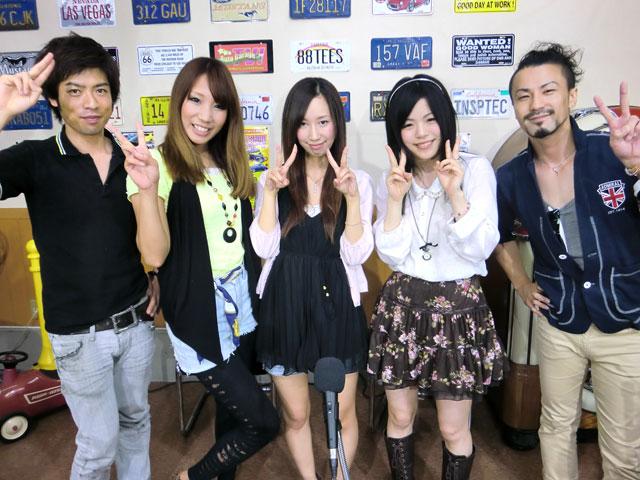『ヨロピコ大作戦』#23(2011年9月8日放送分)