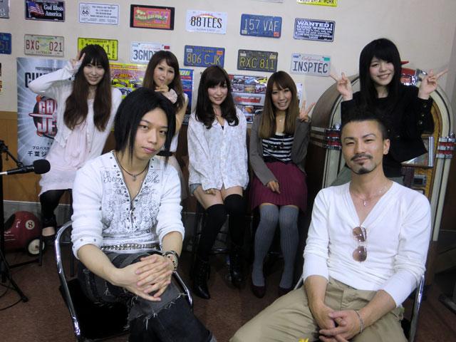 『ヨロピコ大作戦』#27(2011年10月13日放送分)