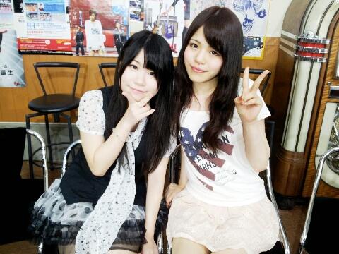 『いきますCar!-湾岸ガレージオーディション-』#09(2012年9月6日放送分)
