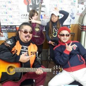 『SHIOHAMA7』(2013年2月28日放送分)