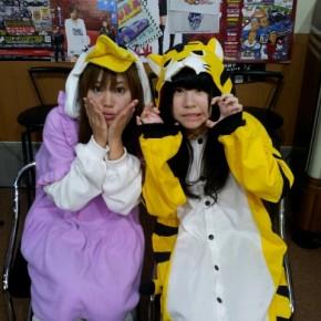『いきますCar!』#29(2013年9月19日放送分)