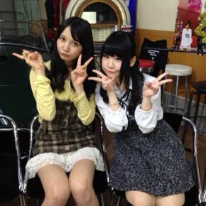 『いきますCar!』#32(2013年11月7日放送分)