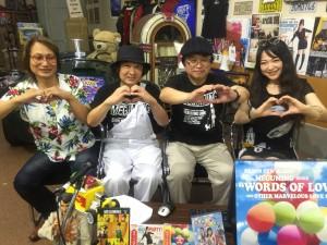 写真 2015-06-18 20 00 21