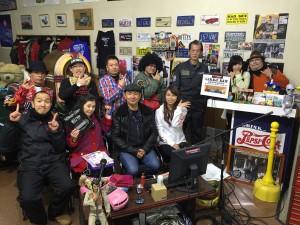 写真 2016-02-11 21 58 26