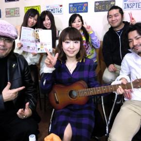 『ヨロピコ!- シーズン2 -』#6(2011年2月24日放送分)