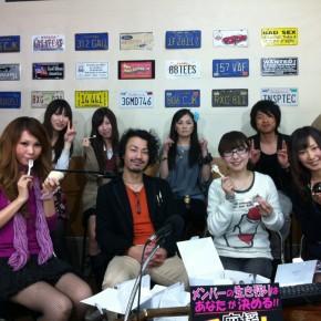 『ヨロピコ大作戦』#2(2011年3月10日放送分)