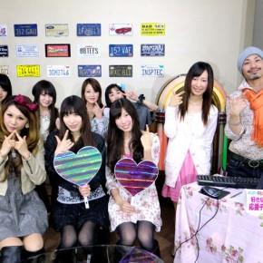 『ヨロピコ大作戦』#3(2011年3月31日放送分)
