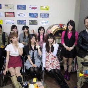 『ヨロピコ大作戦』#5(2011年4月14日放送分)