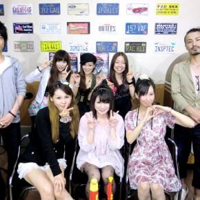 『ヨロピコ大作戦』#13(2011年6月16日放送分)