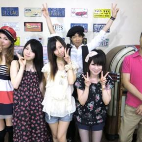 『ヨロピコ大作戦』#14(2011年6月23日放送分)