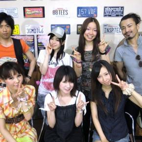 『ヨロピコ大作戦』#15(2011年6月30日放送分)