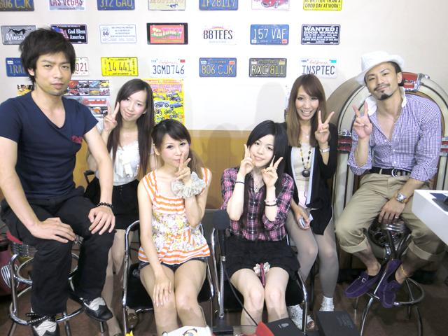『ヨロピコ大作戦』#22(2011年9月1日放送分)