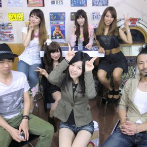 『ヨロピコ大作戦』#25(2011年9月22日放送分)