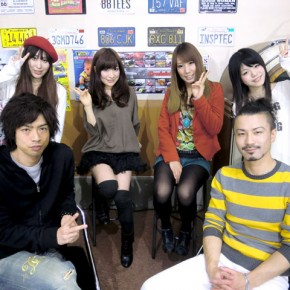 『ヨロピコ大作戦』#28(2011年10月27日放送分)