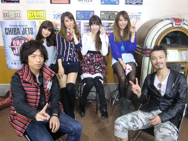 『ヨロピコ大作戦』#29(2011年11月3日放送分)