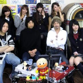 『ヨロピコ大作戦』#31(2011年11月17日放送分)