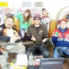 『SHIOHAMA7』(2012年2月23日放送分)