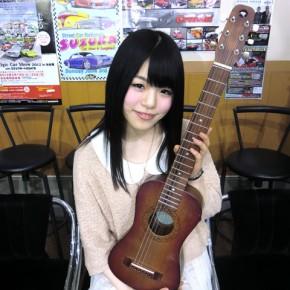 『あっすープレ放送』(2012年4月5日放送分)