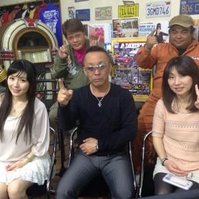 『Anija TV』#36(2014年4月24日放送分)